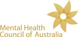 MHCF Program Documents. MHCA Logo